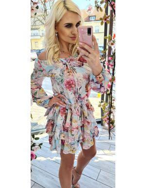 Sukienka Tilla