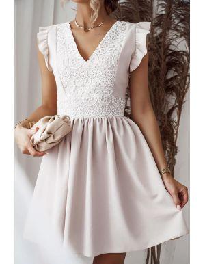 Sukienka Cornelia