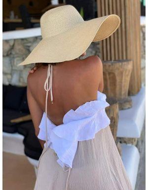 Sukienka DÈLICE