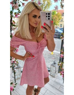 Sukienka LISA