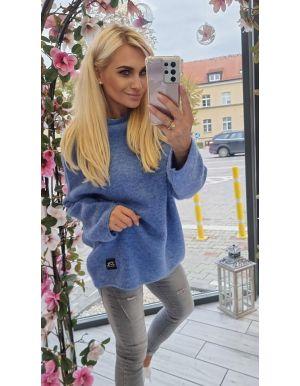 Sweter LOL FASHION - By o la la..!