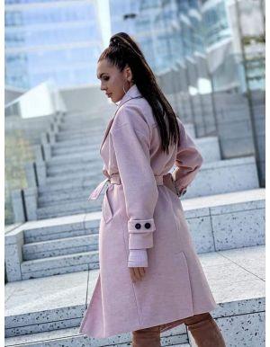 Płaszcz Claire