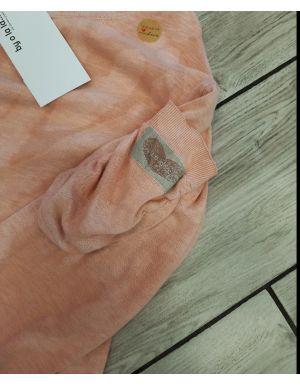 Bluzka Tie Dye - By o la la..!