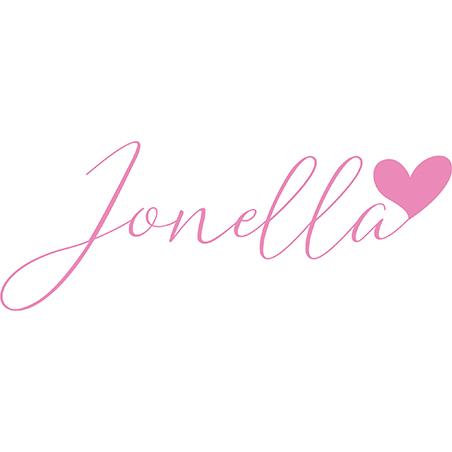 Jonella