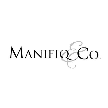 Manifiq Co