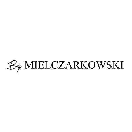 by Mielczarkowski