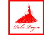 Robe Rogue
